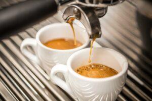 yayimage-36752430_espresso-machine